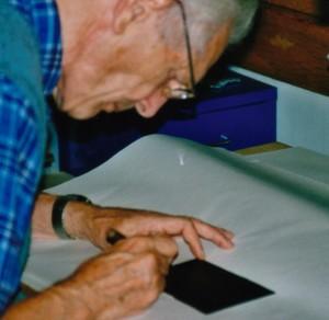 2004 Rosset Jean Pierre