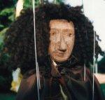 Portrait Françoise Rasta